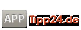 Apptipp24.de – Gute Apps rund um die Uhr
